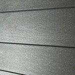 Dura Driftwood Cabinet Swatch