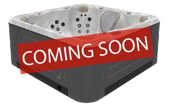 6800 hot tub