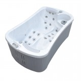 2se hot tub spa