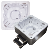 HP20-2020-Serenity-SE-5L-Hot-Tub-1300x1300-Image-FNL